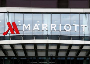 Marriott completa la compra de Starwood y crea un gigante hotelero