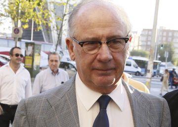 """Las tarjetas 'black' de Caja Madrid: """"Amplía el límite en agosto a 60.000 euros"""""""