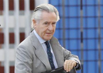 """""""Amplía el límite en agosto a 60.000 euros"""""""
