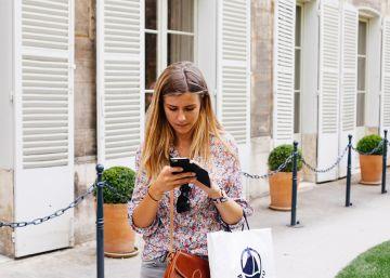 Cinco aplicaciones para ahorrar en tus compras