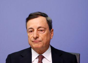 El FMI cuestiona la efectividad de los bancos centrales con la baja inflación