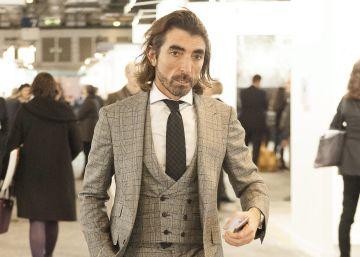 Juan José Hidalgo nombra consejero delegado de Globalia a su hijo