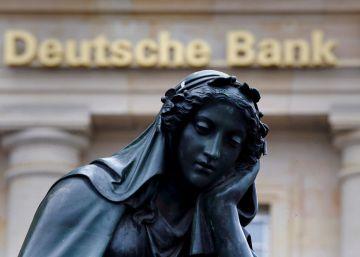 Los problemas de Commerzbank aumentan las dudas sobre la banca alemana