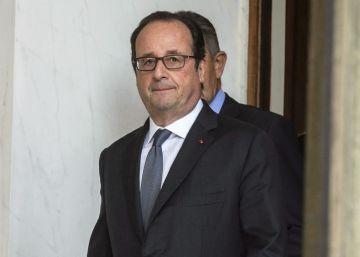 Francia suprime la propaganda electoral en papel para ahorrar 169 millones