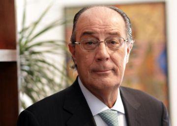 Cambio del representante del accionista mexicano en el consejo del Popular