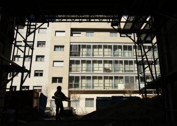 Fomento prorrogará a 2017 el Plan de Vivienda y lo dotará con 550 millones de euros