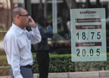Bank of Mexico bumps up interest rate in bid to rein in inflation