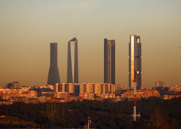 Madrid és la 6a ciutat al món que millor gestiona el talent i Barcelona, la 20a