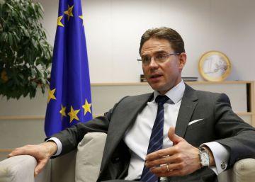 Bruselas exigirá al próximo Gobierno un presupuesto completo