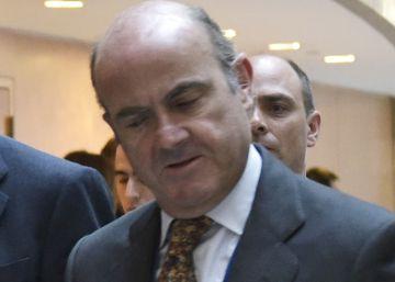 El FMI examinará a España en octubre en medio de la crisis política