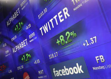 Hacienda se lanza a por los impuestos de los gigantes tecnológicos
