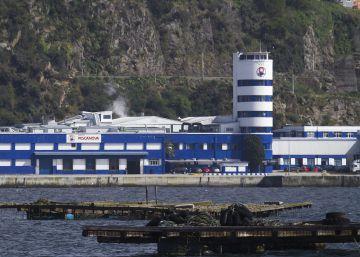Nueva Pescanova vuelve a enfrentarse a la vieja directiva en los tribunales
