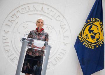 Crise no Brasil leva a América Latina a uma recessão mais severa, diz FMI