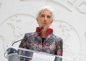 El FMI augura en América Latina una recesión más severa de lo esperado