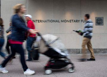 El FMI teme una ola de populismo por la debilidad económica global