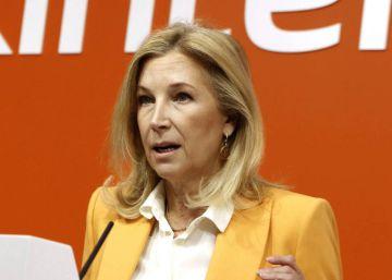 Multa de 4,1 millones a Bankinter por no medir los conocimientos de los clientes