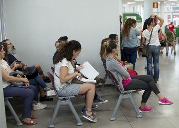 Bruselas aumenta las ayudas al empleo joven que España infrautiliza