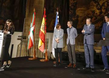 Hacienda bloquea a Cultura el dinero del Cervantes y los premios nacionales