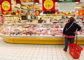 ¿Cuánto sabes de supermercados? ¿Conoces sus nuevas estrategias?