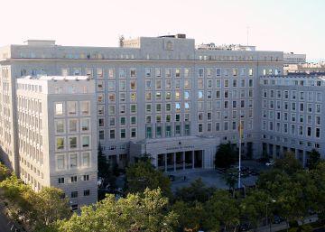 La justicia de Madrid equipara la indemnización de interinos y fijos