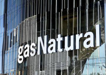 Gas Natural reclama 1.100 millones al Gobierno colombiano por impagos