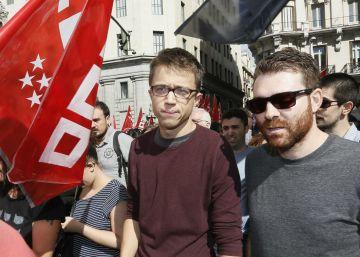 Los telefonistas vuelven a la huelga al no renovarse el convenio