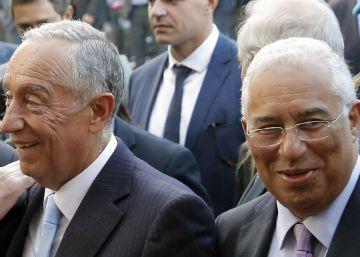 Portugal anuncia un perdón fiscal de multas e intereses para los morosos