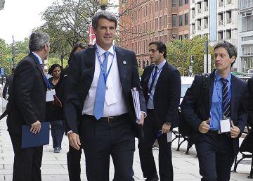 Argentina apuesta por endeudarse de nuevo: 22.000 millones en 6 meses