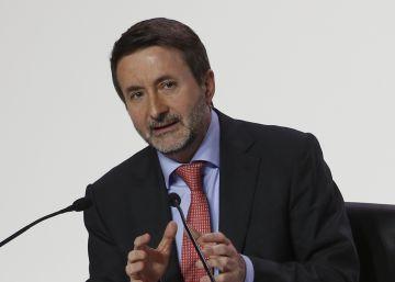 Repsol suscribe un acuerdo para asegurar sus inversiones en Venezuela