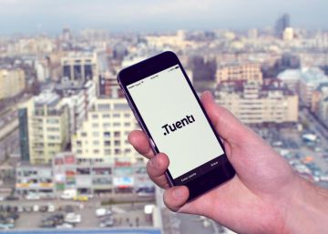 Telefónica prepara el relevo de la cúpula directiva de Tuenti