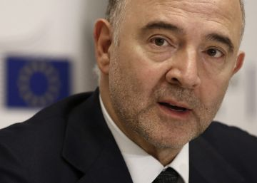 Bruselas tendrá una propuesta de 'tasa Tobin' para solo 10 países a final de año