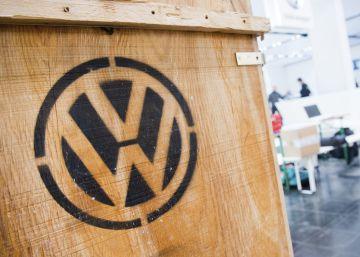 Volkswagen abrirá en Barcelona su sexto centro de investigación