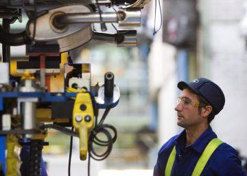 España, el país más preocupado por el desempleo