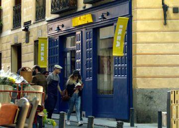 Ikea abrirá dos tiendas 'pop up' en el Rastro de Madrid y el Born de Barcelona