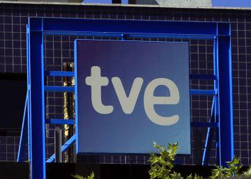 Multa de 154.000 euros a TVE por emitir publicidad encubierta