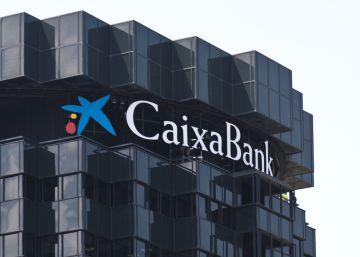 El BPI aprueba la opa de CaixaBank, pero sugiere elevar el pago por acción