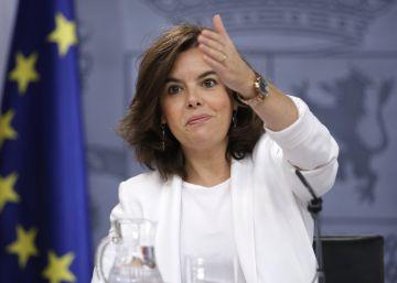 Los técnicos del BCE y la Comisión llegan tras recibir el dato de déficit de 2017