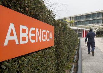El Gobierno apoya el reflotamiento de Abengoa con nuevos avales por 153 millones