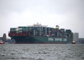 América Latina y China: al rescate de la agenda comercial perdida