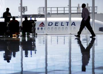 Las aerolíneas de bajo coste asaltan las rutas transatlánticas