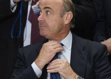 España anuncia más ajustes pero prevé crear 400.000 empleos en 2017