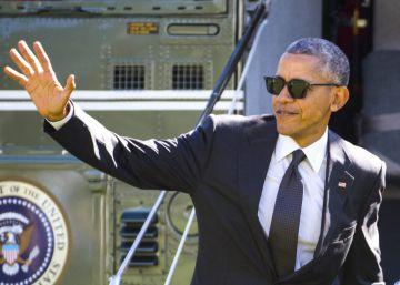 El 'milagro' póstumo de Obama