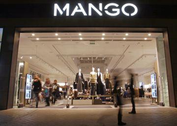 Mango abrirá la primera 'megastore' en La Habana en marzo