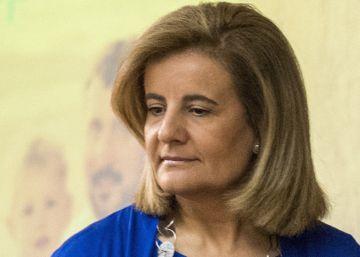 Telefónica paga más del 60% de los ingresos de Empleo por prejubilaciones