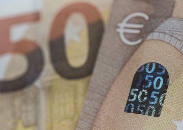 La deuda pública crece otros 1.387 millones y supera de nuevo el 100% del PIB