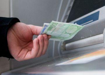 La morosidad de la banca repunta al 9,4% hasta agosto