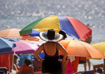 El volumen de negocio del turismo crecerá un 4,4% en 2016, la mayor expansión en 15 años