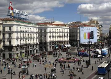 La calidad de vida en espa a seduce al talento extranjero - Ciudades con mejor calidad de vida en espana ...