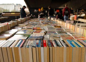 Cómo comprar libros al mejor precio