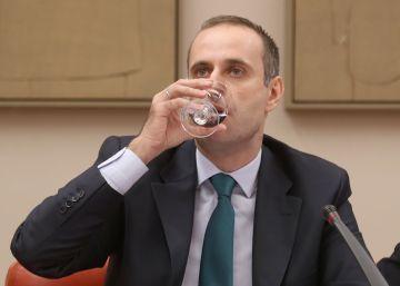 El FROB se ha personado en 24 causas penales contra entidades nacionalizadas